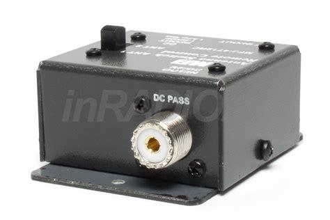 mfj 4712 remote 2 antenna switch worldwide delivery mfj4712 ebay