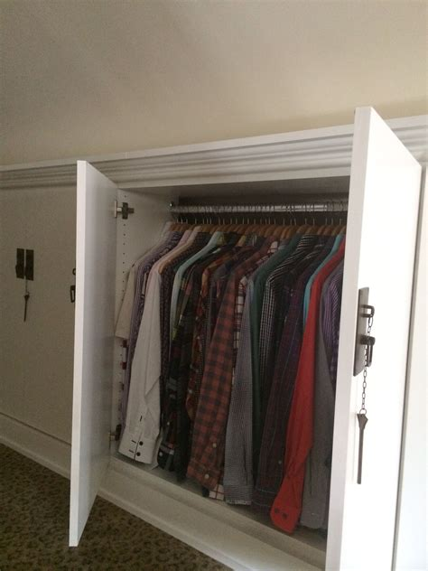 Adding Walk In Closet To Bedroom by Cool Tricks To Keep Your Attic From Going To Waste