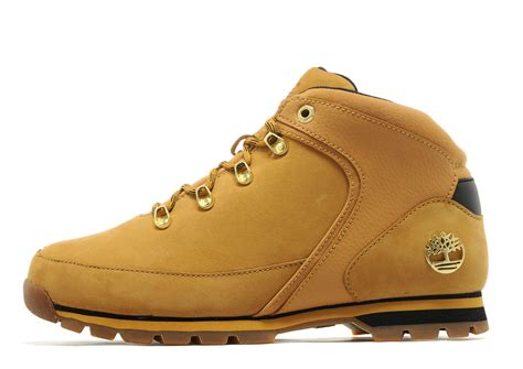 timberland shoes mens footwear boots shoes timberland calderbrook wheat