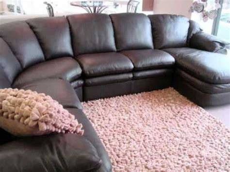 leather couch sales mother s day sale 2011 leather furniture natuzzi italsofa