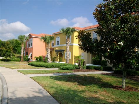 florida vacation kissimmee vacation rentals orlando