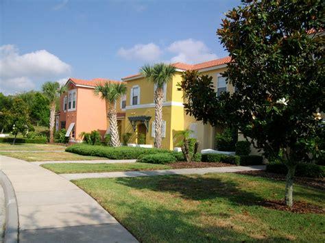 vacation home rental in florida florida vacation kissimmee vacation rentals orlando