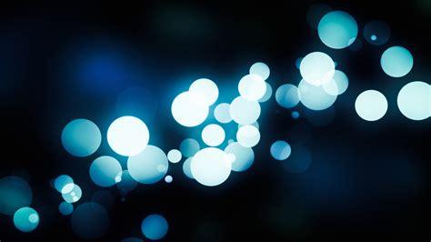 imagenes para fondo de pantalla rayos fondo de pantalla rayos de luz en tonos gris