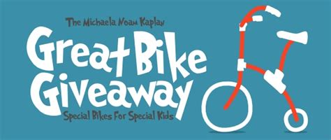 Physical Therapy Giveaways - 187 the great bike giveaway heartspace physical therapy