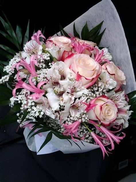 invio fiori invio fiori invio fiori on line vendita e