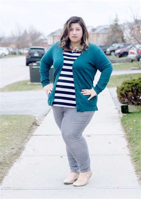 4 Style Cardi nick plus 4 style perspectives