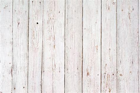 Draw A Floor Plan by Fondo De Textura De Madera Blanca Foto De Stock