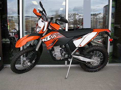 Ktm 530 Dual Sport Introduction To Dual Sport Motorcycles Motor Sport Rider