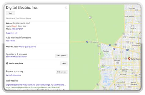 Gator Plumbing Of South Florida - i got a mg property management we treat every