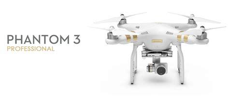 Drone Phantom 3 Di Indonesia Dji Phantom 3 Professional