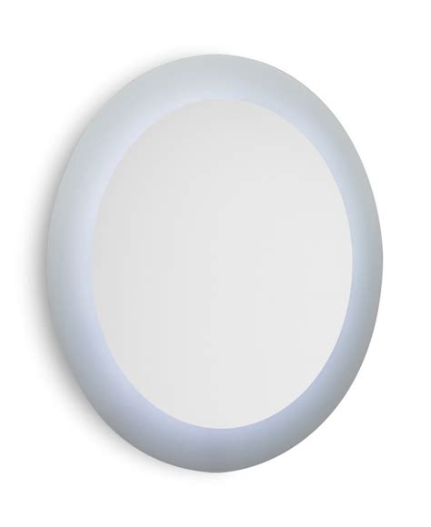 round led bathroom mirror speci round wall mounted bathroom mirror with frame and