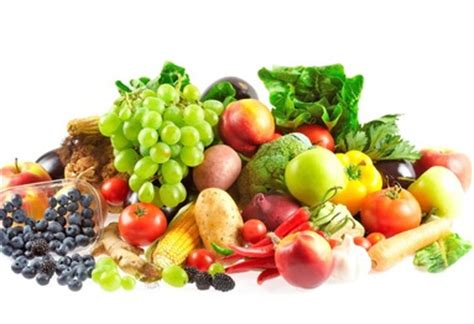 whole grains eczema healthy diet for eczema foods to eat foods to avoid
