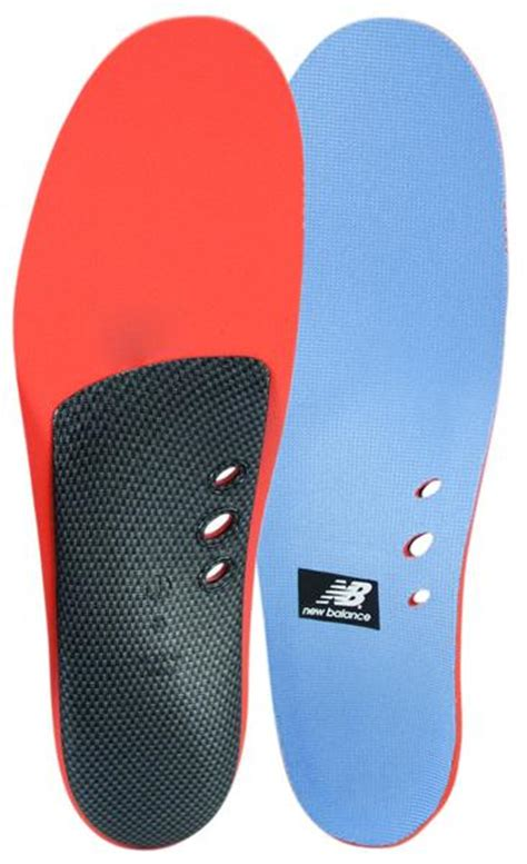 stability insoles for running shoes insoles and beyond new balance stability insole 3720
