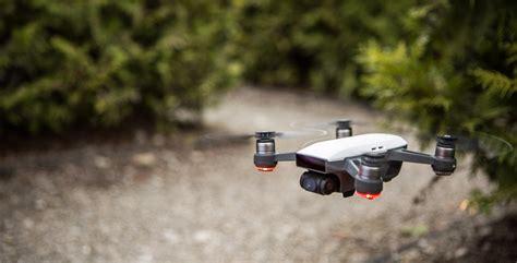 hd drone wallpaper dji spark hd 4k best drones hi tech 13603