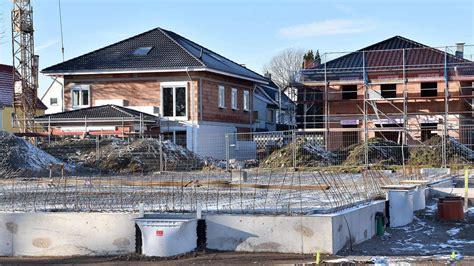 Im Kreis Soest Werden Kleine Und G 252 Nstige Wohnungen