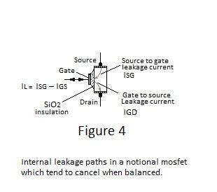 npn transistor leakage current bipolar transistor leakage current 28 images topic 4 bipolar junction transistors patent