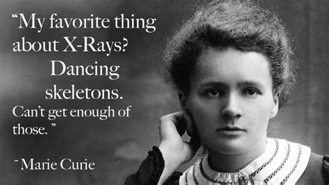 biography alexander graham bell dalam bahasa indonesia fake science on twitter quot wow we have 5 marie curie