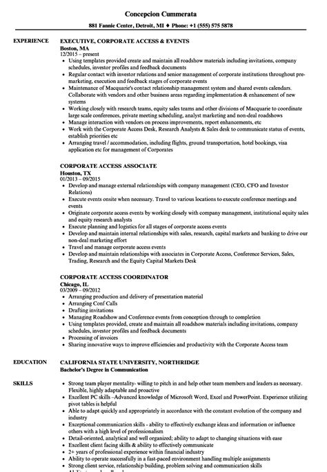 sle resume for back office executive pretty sle resume back office executive stock broking