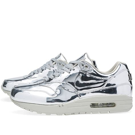 nike air silver nike air max 1 sp silver where to buy online
