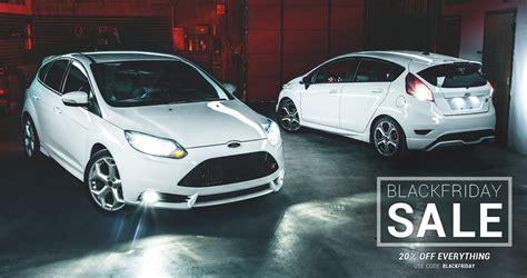 Black Friday Kia Sale Black Friday Sale Up To 20 At Diode Dynamics Kia