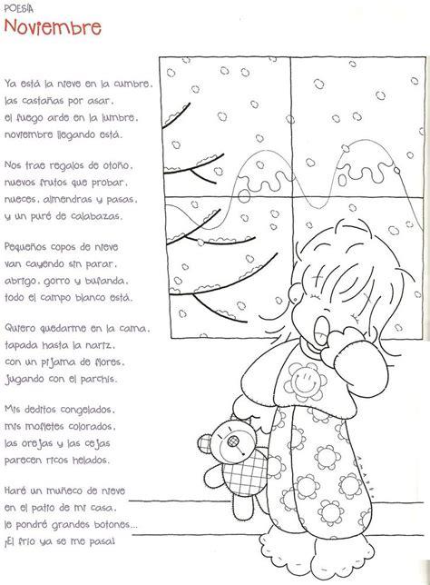 actividades de otono para preescolares 17 mejores ideas sobre actividades preescolares para oto 241 o