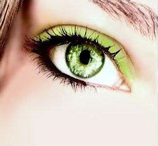 cool eye colors contact lenses softtouchlenses