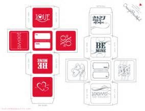 the best free printable valentines alpha