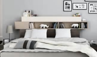 tete de lit avec rangement coulissant ikea en ligne