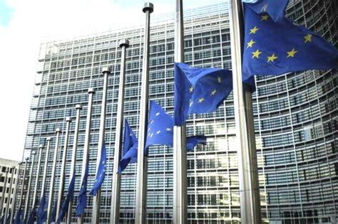 sede unione europea la ue no reconoce la asamblea constituyente venezolana