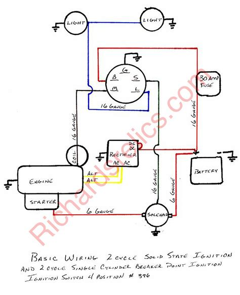 central heating timer wiring diagram central heating timer