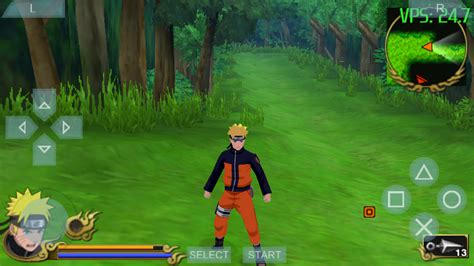 apk downloads ppsspp gold apk v0 9 9 1 and play psp in hd resolution on your android devices