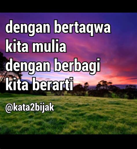 gambar kata kata mutiara bijak cinta  romantis