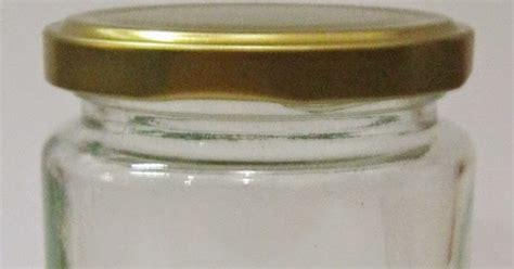Paket Gojek 100 Pcs Botol Kale 250 Ml Ori144 Pcs Zamzam 80ml grosir kaleng souvenir kaca 250ml tutup seng