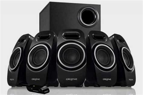creative  woofer speaker prices  kenya