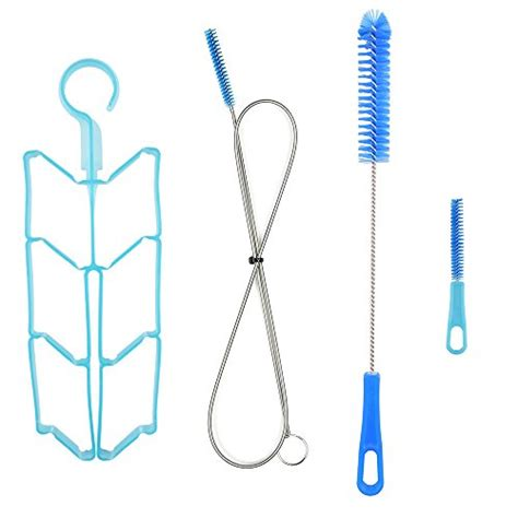 j hydration j carp cleaning kit for universal hydration water