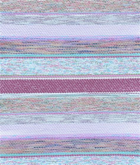 swedish plastic woven rugs colorful swedish woven rug