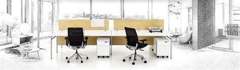 office furniture design modern office furniture toronto