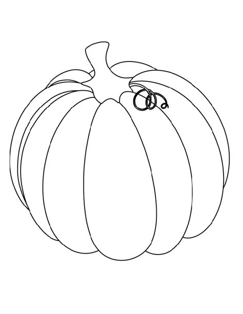 thanksgiving pumpkin coloring pages free thanksgiving coloring pages thanksgiving pumpkin
