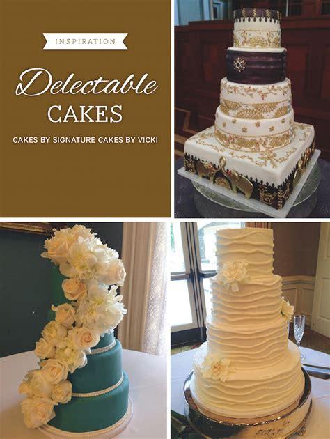 Nashville wedding cake   idea in 2017   Bella wedding