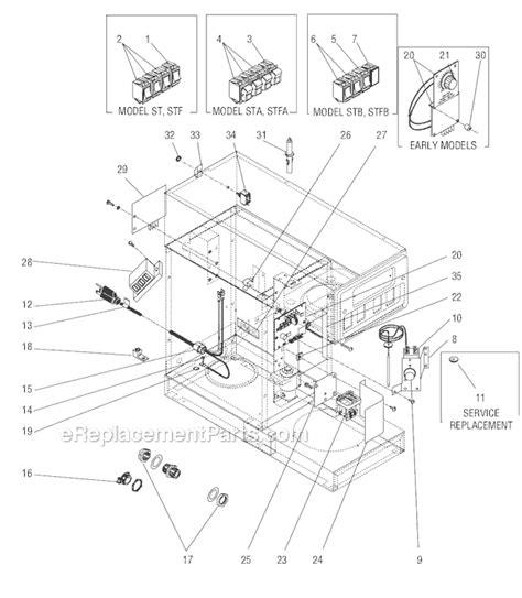 reset bunn coffee maker wiring diagrams bunn coffee maker