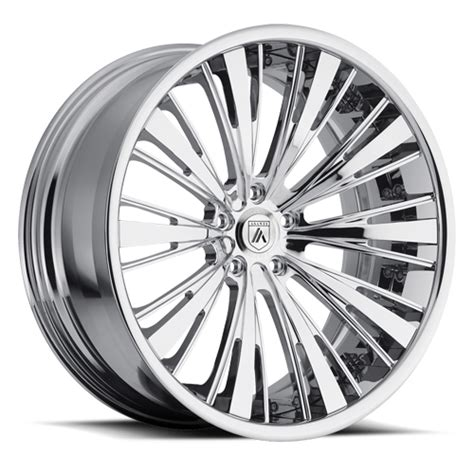 i m not a fan of chrome wheels i sort o by brooke burke cx510 asanti series asanti wheels