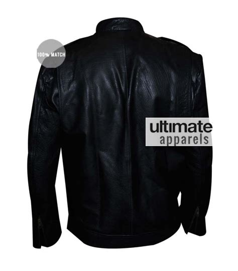 chicago pd jon seda chicago pd jon seda antonio dawson black jacket