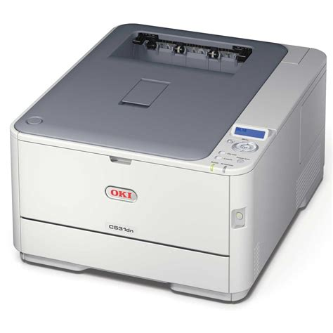Best Office Printer by 5 Best Office Printers By Office Type Able