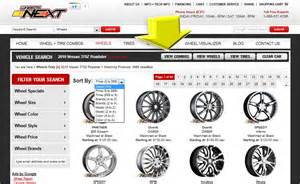 Truck Wheel Brands List Coupon Codes Car Review Specs Price And Release