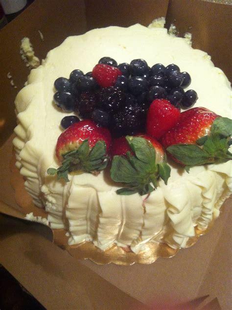 sweet sam s iced lemon pound cake 14 oz from whole foods market