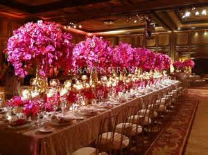 Extravagant by Gallery For Gt Extravagant Wedding Receptions