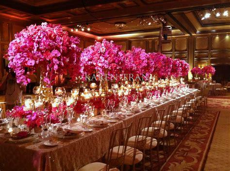 Extravagant by Extravagant Wedding Receptions Ceremony Ideas