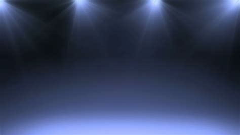 stage background stage background images 183