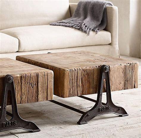 cool furniture 111 cool industrial furniture design ideas futurist architecture