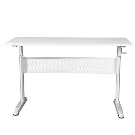 Adjustable Stand Up Desk Ikea Ikea Sit Stand Desk Home Furniture Design